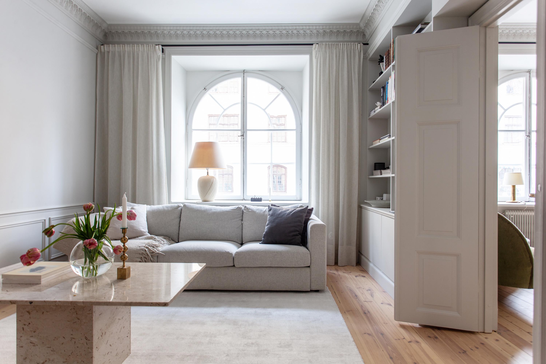 Månadens möbel 34 kvadrat Metro Mode